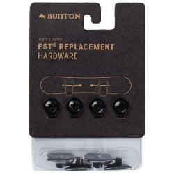 Burton EST Hardware Set 2020