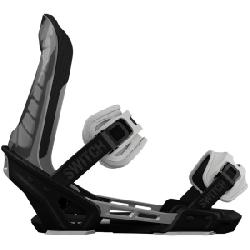 Switchback Session Snowboard Bindings 2020