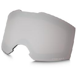 Oakley Fall Line X-Large Goggle Lens 2020