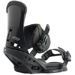 Burton Custom EST Snowboard Bindings 2020