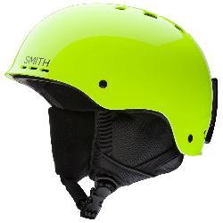 Smith Holt Jr Kids Helmet
