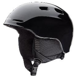 Smith Zoom Kids Helmet 2019