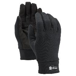 Burton Touch n Go Glove Liners