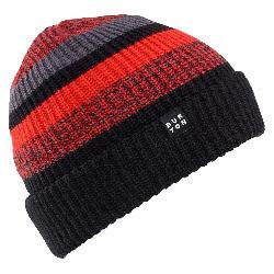 Burton Chute Kids Hat