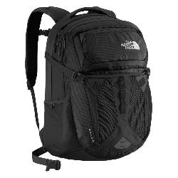 The North Face Recon Backpack (Previous Season)
