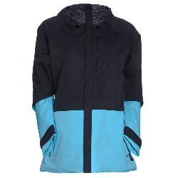 Burton Radar Womens Insulated Snowboard Jacket