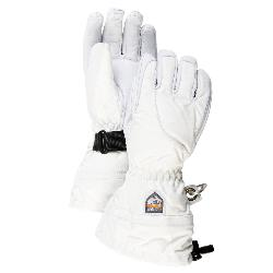 Hestra Heli Womens Gloves