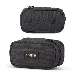 Smith 16L Goggle Case 2018