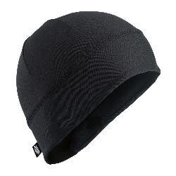 Turtle Fur Brain Shroud Hat