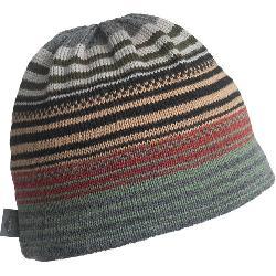 Turtle Fur Aslan Wool Knit Beanie