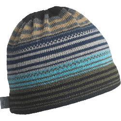 Turtle Fur Aslan Hat