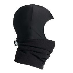 Turtle Fur Heavyweight Shellaclava Kids Balaclava