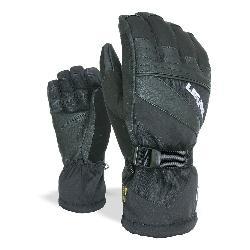Level Patrol Gloves