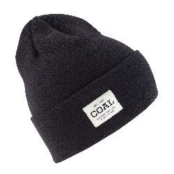 Coal The Uniform Hat