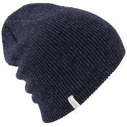 Coal The Frena Hat