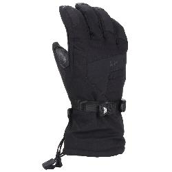 Gordini Da Goose V GTX Gloves