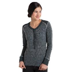 KUHL Mia Thermal Womens Mid Layer
