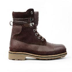 Pajar Earl Mens Boots