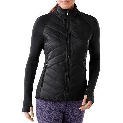 SmartWool Corbet 120 Womens Jacket