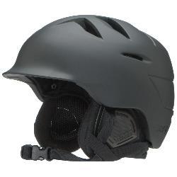 Bern Rollins Helmet