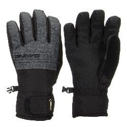 Dakine Bronco Gloves 2020