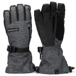 Dakine Titan Gloves 2020