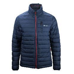 Gyde Calor Hybrid Mens Jacket