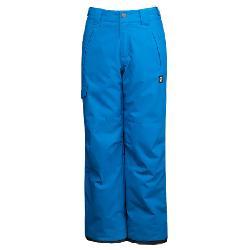 Orage Alex Boys Kids Ski Pants