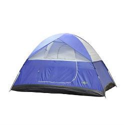 Stansport Pine Creek Tent