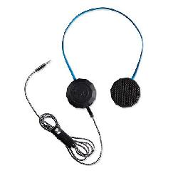 Outdoor Tech Wired Chips Helmet Audio Kit 2020