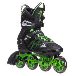 K2 F.I.T. Pro 84 Inline Skates