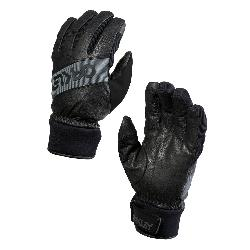 Oakley Factory Winter Glove 2 Gloves