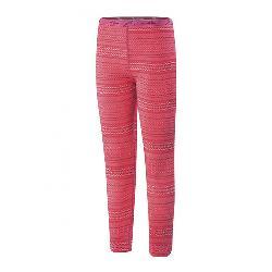 Terramar 2.0 Thermolator Girls Long Underwear Bottom