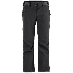 Scott Terrain Dryo Womens Ski Pants