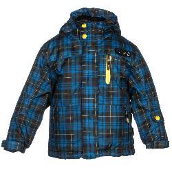Etirel Alvin Toddler Ski Jacket