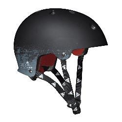 K2 Varsity Mens Skate Helmet