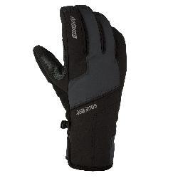 Gordini Challenge XIII Gloves