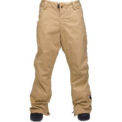 Ride Madrona Mens Snowboard Pants