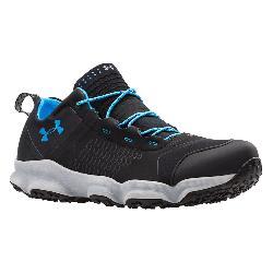Under Armour Speedfit Hike Low Mens Shoes