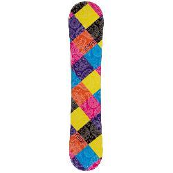 Joyride Paisley Girls Snowboard