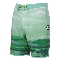 Hurley Phantom Julian Mens Board Shorts