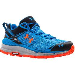 Under Armour Verge Low GTX Mens Shoes