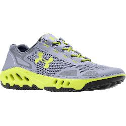 Under Armour Drainster Mens Watershoes