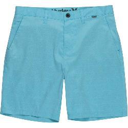 Hurley Dri-FIT Layover Mens Shorts