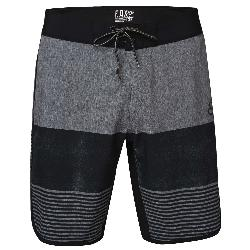 Fox Cruise Control Mens Board Shorts