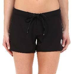 Body Glove Blacks Beach Vapor Womens Board Shorts