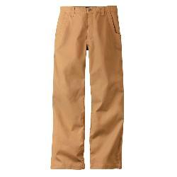 Mountain Khakis Original Mountain Pants Short