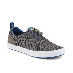 Sperry Flex Deck CVO Mens Shoes