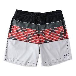 O'Neill Isla Mens Board Shorts
