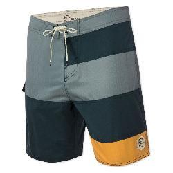 O'Neill Strand Mens Board Shorts